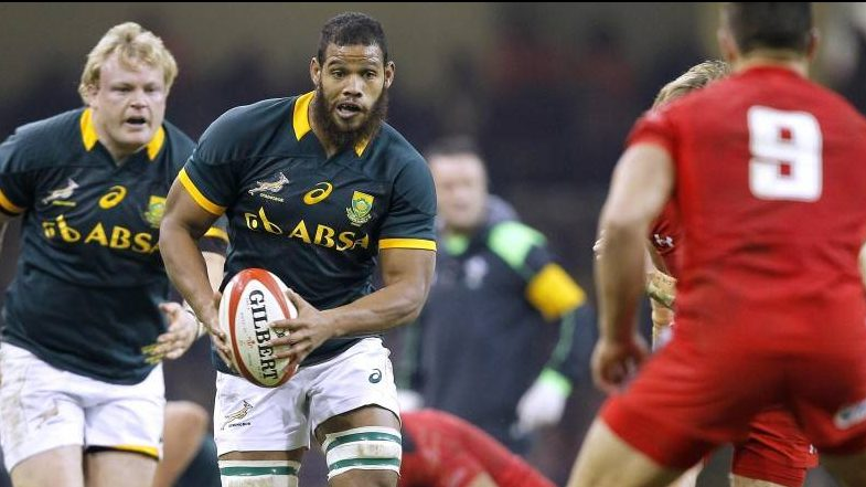 Test matches rugby à XV beIN SPORTS