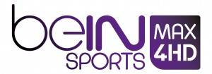 beIN_SPORTS_MAX4HD_Couleur