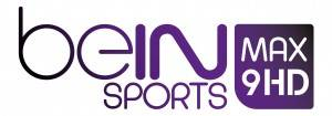 beIN_SPORTS_MAX9HD_Couleur