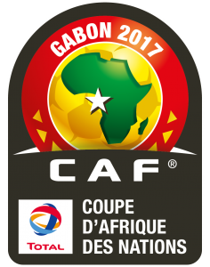 CAN 2017 - Gabon - Fr - Full Colour